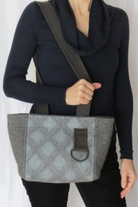 https://www.etsy.com/listing/217821323/b116-purse-grey-light-blue-thick-wool